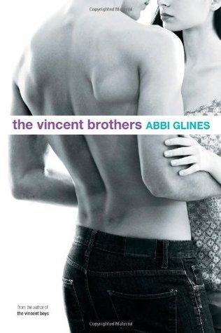 Vincent Bro